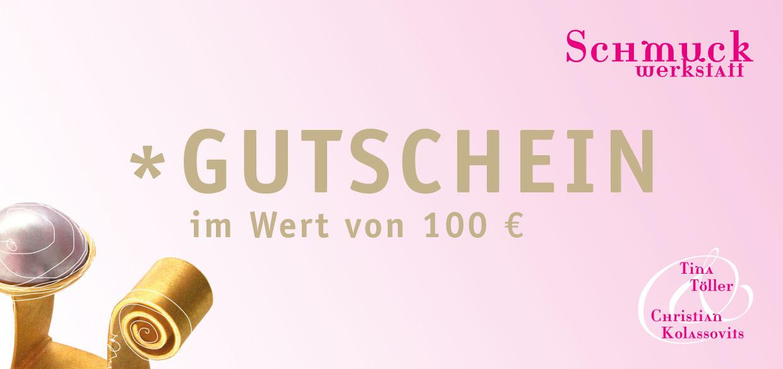TT_Gutschein_mit_web_S1_m