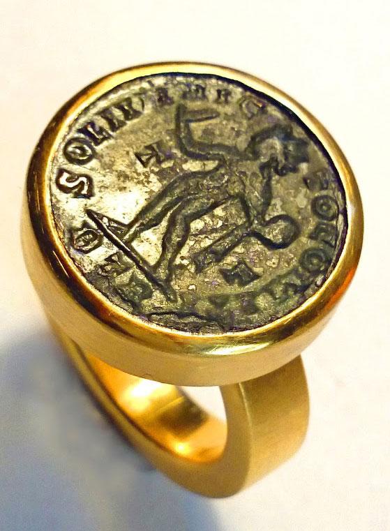 ring_antik